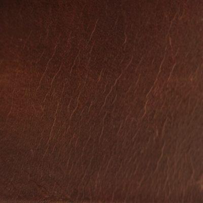 Horse Chestnut Brown