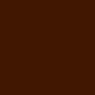 Dark Brown pro