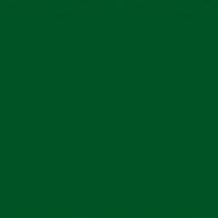 Green pro