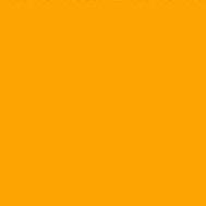 Yellow pro